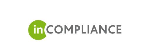 inCompliance - v souladu s právem