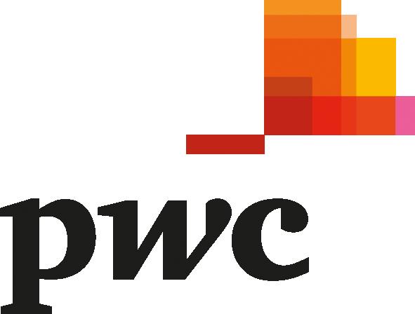logo pwc