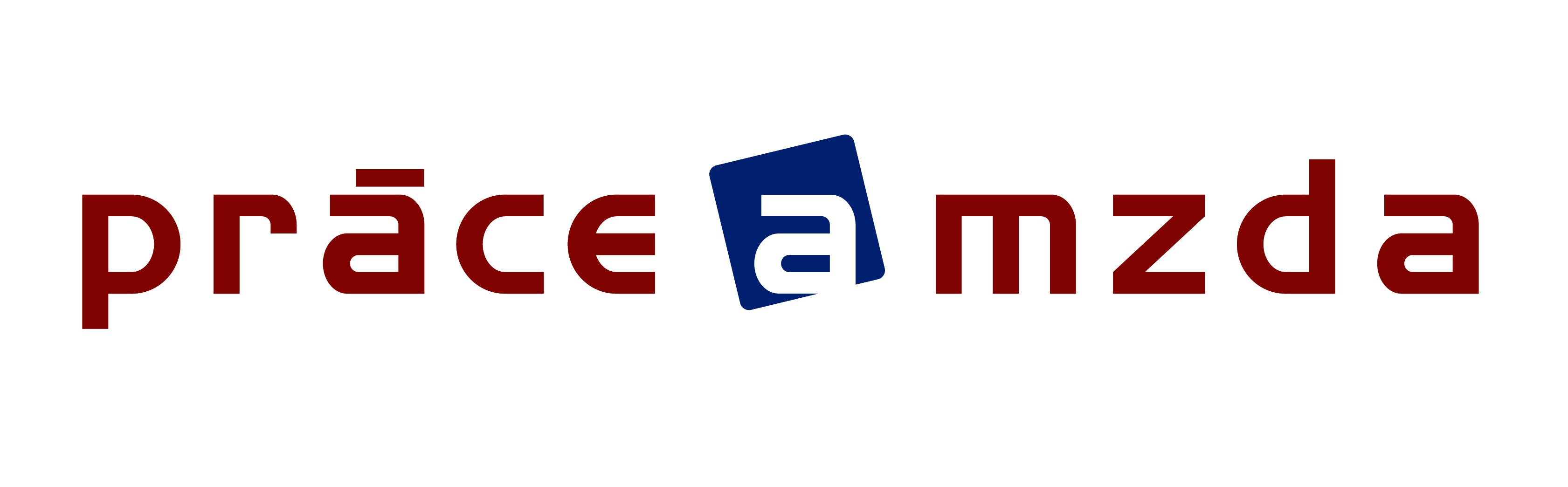 www.praceamzda.cz