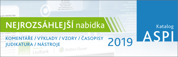Katalog ASPI 2019
