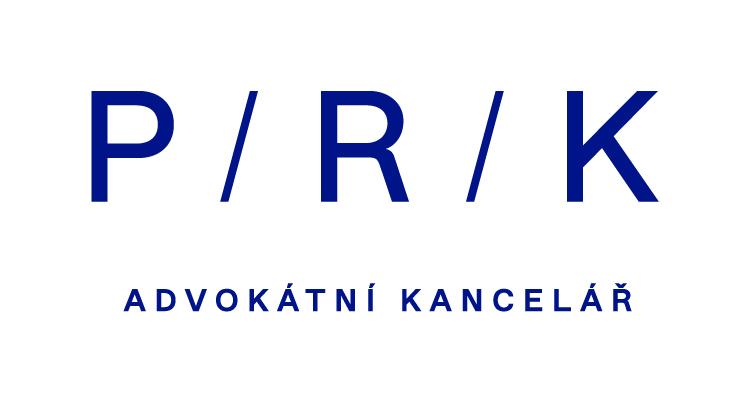 PRK Partners logo