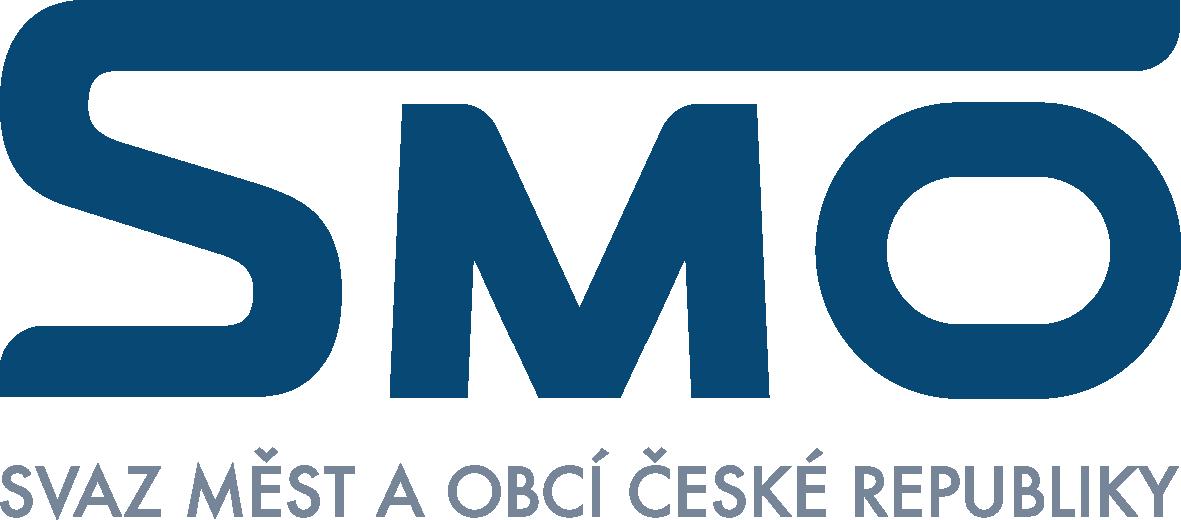 logo SMO CR