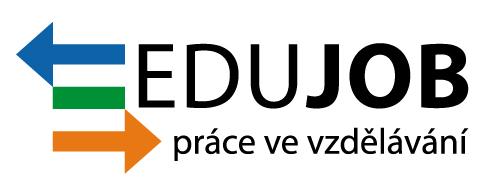 EDUjob